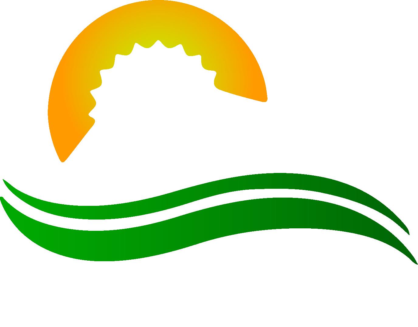 Kamess-logo-blanc